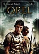 Dobrodružné drama z dob římského impéria se stoupající hvězdou stříbrného plátna Channingem Tatumem v hlavní roli. V roce 140 n. l. se dva muži, římský voják Marcus (Tatum) a jeho […]