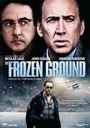 Film The Frozen Ground je inspirován neuvěřitelným, avšak skutečným příběhem aljašského policisty Jacka Halcombeho (Nicolas Cage), jenž se pokusí zastavit vraždící bestii Roberta Hansena (John Cusack), což je sériový vrah, […]