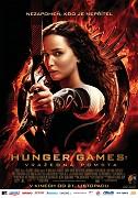 Katniss Everdeen a Peeta Mellark se po šokujícím vítězství v74. ročníku Hunger Games vrací domů. Jako vítězové musí ale brzy domov a své rodiny znovu opustit a vydat se na […]