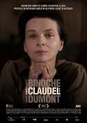 Ke konci své kariéry trpěla sochařka Camille Claudel zdánlivou duševní poruchou. Přestávala věřit ve své umělecké schopnosti a svého bývalého milence, Augusta Rodina, vinila z toho, že jí učinil ze […]