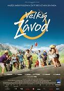 Stejně jako miliony lidí po celém světě, je i 40letý François Nouel fanouškem Tour de France. Většinu svého volného času tráví na kole, aby unikl zklamání každodenní existence. V práci […]