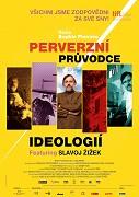 Po dokumentuPerverzní průvodce filmem (2006)se Sophie Fiennes vrhá do další spolupráce se slovinským kontroverzním myslitelem Slavojem Žižekem akombinací jejich netradičních interpretací filmu jako takového společně vytvářejí další pozoruhodnou dokumentaristickou reflexi […]