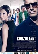 Vysoce postavený advokát, ve filmu přezdívaný Konzultant (Michael Fassbender), se prostřednictvím majitele nočního klubu Reinera (Javier Bardem) přimotá k pochybnému obchodu sdrogovým kartelem. On i Reiner ale brzy zjistí, že […]