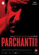V temném thrilleru z noční Paříže se námořní kapitán Marco Silvestri (Vincent Lindon) vrací narychlo na souš, aby pomohl své sestře Sandře. Sandřin manžel spáchal za tajemných okolností sebevraždu, rodinný […]