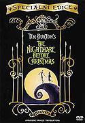 Kultový animovaný film z produkcie Tima Burtona s vynikajúcou hudbou a pesničkami Dannyho Elfmana. Jack Skellington, smutný kostlivec s tekvicovou hlavou a nekorunovaný vládca Halloweenového mestečka, sa nudí. Veď koho […]