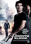 Když mladý byznysmen Will Share (Henry Cavill) přijede do Španělska na týdenní rodinnou dovolenou, není zrovna prázdninově naladěn. Jeho začínající firma má problémy a napjatý vztah s puntičkářským otcem Martinem […]