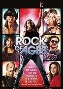 Nastavte uši smíchu, zábavě a hudbě zlatých let rock'n'rollu s našlapaným hereckým obsazením. Rock of Ages zježí vaše vlasy elektrizující hudbou skupin Def Leppard, Foreigner, Journey, Poison, Twisted Sister a […]