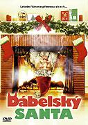 Tím, kdo bude letos na Vánoce rozdávat dárky není starý dobrý Santa, ale Satan. Ten totiž před tisíci lety prohrál ve hře s andělem a od té doby musel dělat […]