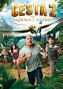 """V tomto pokračování celosvětově úspěšného filmu """"Journey to the Center of the Earth,"""" z roku 2008 nové rodinné dobrodružství filmu """"Journey 2: The Mysterious Island"""" ve formátu 3D začíná tím, […]"""