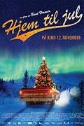 Je Štedrý večer a několik obyvatel zasněženého norského městečka se připravuje na důležitý okamžik v roce. Milenka připravuje romantickou atmosféru pro svého ženatého milence; opuštěný manžel se převleče za Santa […]