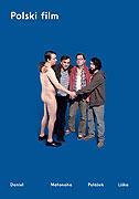 Čtveřice populárních herců – Tomáš Matonoha, Pavel Liška, Josef Polášek a Marek Daniel – se rozhodla natočit své vzpomínky na bezstarostná léta studií na brněnské JAMU. Dnes už legendární kabaret […]