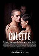 Milostný příběh zajatců Viliho (Jiří Mádl) a krásné belgické židovky Colette (Clémence Thioly) vypráví o osudu tajné lásky vprostředí hrůzy a smrti, o tenké hranici mezi dobrem a zlem a […]