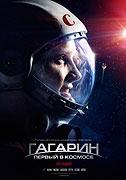 Gagarin: First in Spacepojednáva o Jurijovi Alexejevičovi Gagarinovi, narodenom 9. marca 1934 v obci Klušino v Smolenskej oblasti Sovietskeho zväzu (dnes Rusko), a jeho lete do vesmíru 12. apríla 1961 […]