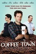 Někdo pracuje v kanceláři, někdo doma. Will pracuje v kavárněCoffe Townu svého domu, a už si nedokáže představit práci kdekoliv jinde. A není se čemu divit – v kavárně je […]