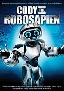 Robotický a lidský chlapec se spojí, aby zachránili své rodiče, kteří jsou drženi v zajetí v organizaci Kinetech Labs, která financovala robotova tvůrce. A tak se oba kluci vydávají na […]