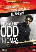 Mladý kuchař Odd Thomas (Anton Yelchin) dokáže vidět mrtvé. Možná je to dar, možná je to prokletí. Odd si nikdy nebyl jistý. Každé němé duši, která ho vyhledá, se ale […]