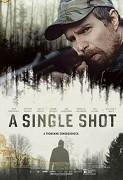 Film vznikl na motivy stejnojmenné knihy spisovatele Matthewa F. Jonese. Poté, co farmář a lovec John Moon (Sam Rockwell) příjde o svou farmu, klesne až na samé dno. Jediným možným […]