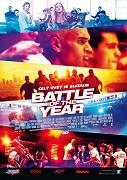 Battle ofthe Year je pro tanečníky breakdance něco jako olympiáda. Na tomto turnaji se každý rok potkají ti nejlepší z nejlepších, ovšem žádná americká skupina nevyhrála už patnáct let. Proto […]