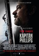 Kapitán Philipsje komplexní studií přepadení americké nákladní lodi Maersk Alabama somálskými piráty, ke kterému došlo v roce 2009. Režisér Paul Greengrass nám v něm svým unikátním pohledem nabízí kombinaci napínavého […]