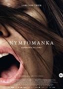 Otevřená studie ženské sexuality podle kontroverzního dánského režiséra Larse von Triera.