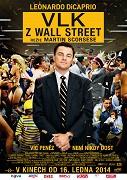 FilmVlk zWall Streetpřináší podívanou z doby, kdy na Wall Street vládla pravidla Divokého Západu. Jen místo pistolníků na koních se tu prohánějí jachty a nahé blondýny a místo prachu nad […]