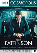 Město New York, blízká budoucnost: Eric Packer (Robert Pattinson) je osmadvacetiletý nekorunovaný král Wall Street. Během jeho vyjížďky po městě dojde vulicích Manhattanu kzáhadné explozi a propukne peklo. Navíc zjišťuje, […]