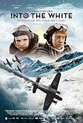 Vysoko nad drsnou norskou divočinou se po prudkém vzdušném útoku vzájemně sestřelí angličtí a němečtí piloti. Izolovaní od okolního světa musí bojovat, aby přežili krutou zimu. Ačkoliv válka z nich […]
