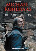 V šestnáctém století žije v Cévennách obchodník s koňmi Michael Kohlhaas. Vede šťastný rodinný život a obchod mu vzkvétá. Stane se však obětí nespravedlnosti ze strany vrchnosti. Zbožný a morální […]