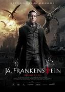 V zimě roku 1795 stvořil šílený doktor Frankenstein monstrum kterému se podařilo přežít až do dnešní doby. Nesmrtelný Adam bloudí sám ulicemi města, ve kterém spolu válčí démoni s chrliči […]
