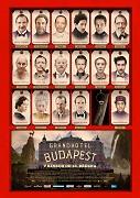 Pan Gustave (Ralph Fiennes) je legendou mezi hotelovými zaměstnanci. Vbezčasí mezi dvěma světovými válkami, v bohem zapomenuté zemi, kde toho nepříliš funguje, je luxusní Grandhotel Budapešť oázou spolehlivosti, již zosobňuje […]