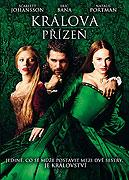 Historický výpravný velkofilm Králova přízeň se odehrává na dvoře Jindřicha VIII. Zrada i milostné vztahy se odvíjejí na pozadí událostí, které odstartovaly anglickou reformaci. Strhující příběh plný lásky, touhy a […]