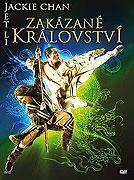 Mladý Jason Tripitikas je milovníkom bojových umení a miluje akčné filmy, kde neohrození kung-fu bojovníci bojujú so zlom. Pravidelnými dodávkami filmov ho zásobuje starý čínsky obchodník Hop, ktorý si chlapca […]