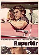 Píše se rok 1969. Ostřílený reportér Ward Jansen (Matthew McConaughey) se s kolegou vrací do svého rodného města na Floridě. Chce na místě činu získat více informací o událostech, po […]