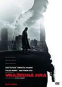 Ústřední postavou tohoto akčního thrilleru je detektiv a soudní psycholog Alex Cross (Tyler Perry), jenž je známý z knižní série světových bestsellerů Jamese Pattersona. Tentokrát se vydá po stopě sériového […]