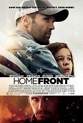 Bývalý agent (Jason Statham) se přestěhuje se svojí rodinou do údajně poklidného města. Brzy se však zaplete s místní drogovou organizací.