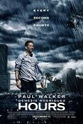 Nolan (Paul Walker), jemuž umírá žena při porodu, se snaží se situací vyrovnat a zároveň se musí postarat o dítě. To vše během ničivého hurikánu Katrina, který devastuje pobřeží Louisiany, […]