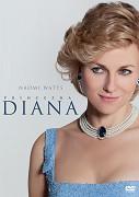 Lady Dianu, princeznu zWalesu, zná téměř každý. Jen málokdo však zná skutečnou Dianu Spencerovou, jen málokdo vní vidí obyčejnou ženu. Film Diana není klasickým životopisem, zaměřuje se na poslední dva […]