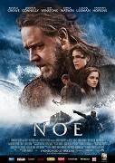 Zneklidňující vidina smrtící záplavy pronásleduje Noema (Russell Crowe) ve snách čím dál častěji. Tu i další podivná znamení mu pomůže rozluštit moudrý Metuzalém (Anthony Hopkins). Země se ocitla na kraji […]