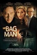 Jack (John Cusack) je excentrickým milionárom Dragnom (Robert De Niro) najatý, aby vyzdvihol špeciálnu zásielku. Vysokú finančnú čiastku za zdanlivo jednoduchú úlohu dostane v prípade, ak dodrží všetky pokyny. Po […]