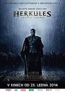 Supermana by si podal k snídani, Iron Mana k obědu a večer by naučil Hulka se nerozčilovat. Thorovo kladivo je pro něj jen dětské kladívko. Antický hrdina Herkules strčí všechny […]