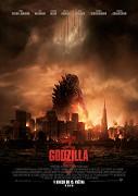 Nejznámější impozantní monstrum na světě se ve filmu postaví proti zlým nestvůrám ohrožujícím samou existenci lidstva, kterým vdechla život vědecká arogance lidí.