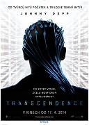 Pohledný a úspěšný vědec Will Caster (Johnny Depp) má velký celoživotní sen: vytvořit stroj obdařený umělou inteligencí i schopností vnímat emoce, který by dokázal soustředit kolektivní vědění a vědomí lidstva. […]