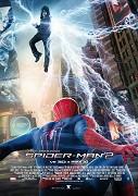 Být Spider-Manem (Andrew Garfield) je skvělé. Peter Parker nezná úžasnější pocit než se prohánět mezi mrakodrapy, být skutečným hrdinou a trávit čas s Gwen (Emma Stone). Být Spider-Manem ale má […]