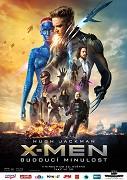 Zmutovaným hrdinům X-Men hrozí definitivní zánik. Jejich rasa byla vždy na pokraji vyhynutí, ale teď je ta hrozba ještě reálnější než kdy jindy. Jediná cesta ke spasení vede přes minulost, […]