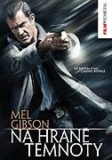 Propracovaný detektivní thriller s Melem Gibsonem, který se v hlavní filmové roli objevuje poprvé od roku 2002, kombinuje skvělý scénář s přímočarou akcí. Detektivovi Thomasovi Cravenovi umírá v náručí jeho […]