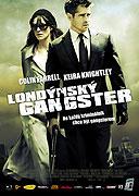 Po třech letech strávených za mřížemi, Mitchel (Colin Farrell) opouští věznici s dobrými úmysly. Ale když potká starého přítele Billyho (Ben Chaplin), gangstera, který se zrovna ohlíží po nějaké práci, […]