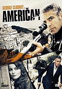 Nájemný vrah Jack (George Clooney) je neustále v pohybu a pořád sám. Poté, co jedna jeho zakázka ve Švédsku skončí mnohem krutěji, než předpokládal, se uchýlí na italský venkov. Schovává […]