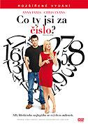 Anna Faris a Chris Evans září vhlavních rolích neskutečně vtipné komedie, která hledá odpověď na otázku: Nebyl mezi 19 bývalými náhodou i ten pravý? Když si Ally Darling (Faris) přečte […]