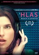Lake Bell (Hlavně nezávazně) září ve filmu Hlas, zábavné a dojemné komedii o hlasové trenérce, jež se snaží uspět v nemilosrdném prostředí dabingových herců, a kterou čeká přímý souboj s […]