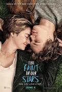 Hazel a Gus jsou dva výjimeční teenageři, které spojuje kousavý humor, pohrdání konvencemi a především láska, co snimi cloumá. Jejich vztah je o to neobvyklejší, že se seznámili a zamilovali […]